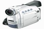 CANON佳能ZR-65 MC KIT數位攝影機詳細資料