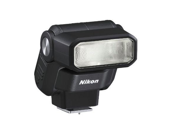 NIKON原廠SB-300 閃光燈(國祥公司貨)(SB-300)